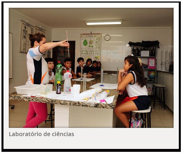 UNIDADE_2_LABORATORIO_DE_CIENCIAS