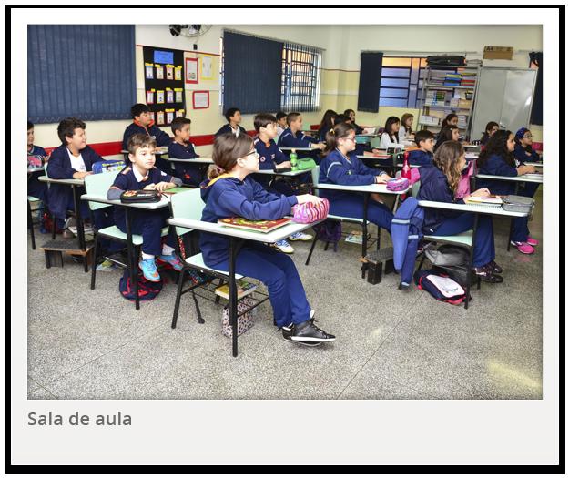 UNIDADE_2_SALA_DE_AULA