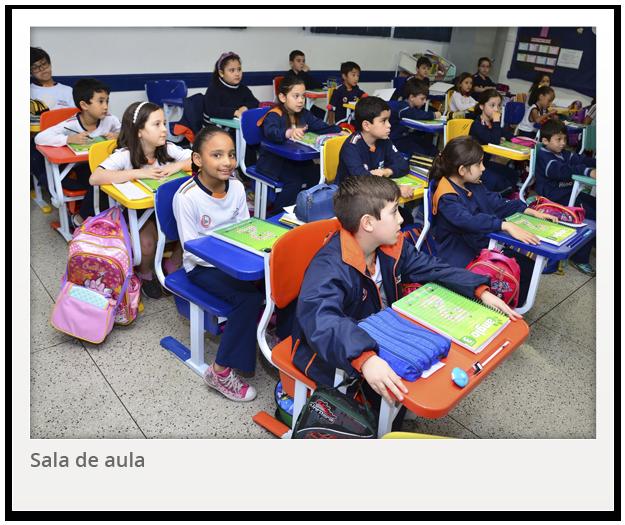 UNIDADE_2_SALA_DE_AULA_1