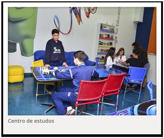 UNIDADE_3_CENTRO_DE_ESTUDOS