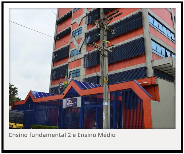 UNIDADE_3_ENSINO_FUNDAMENTAL_2_E_ENSINO_MEDIO