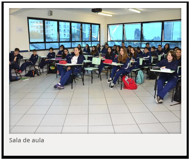 UNIDADE_3_SALA_DE_AULA