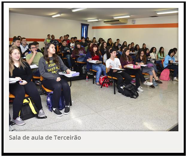 UNIDADE_3_SALA_DE_AULA_TERCEIRAO