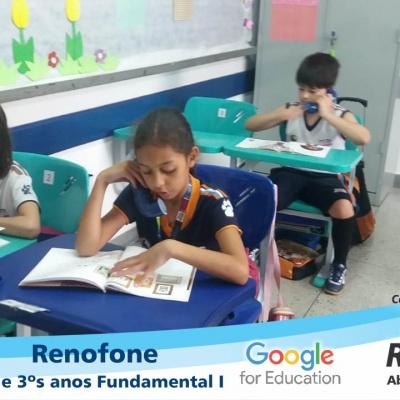 renofone (1)
