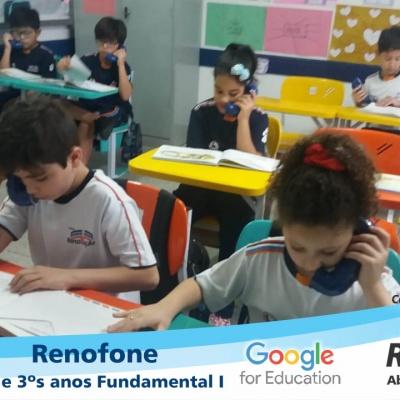 renofone (10)
