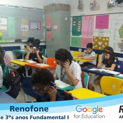 renofone (11)