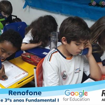 renofone (15)