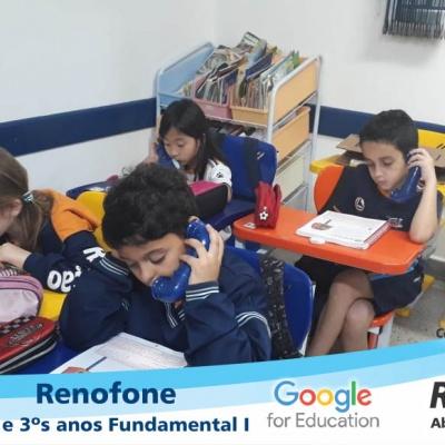 renofone (16)