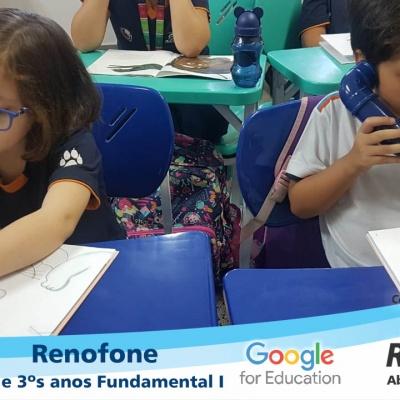 renofone (17)
