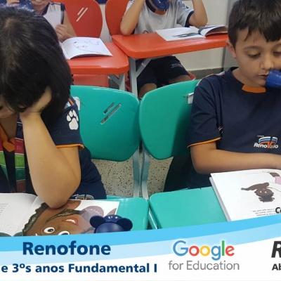 renofone (18)