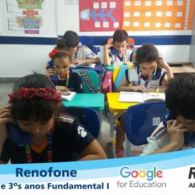 renofone (2)