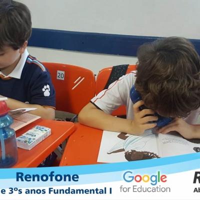 renofone (23)