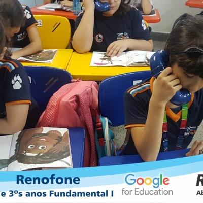 renofone (27)