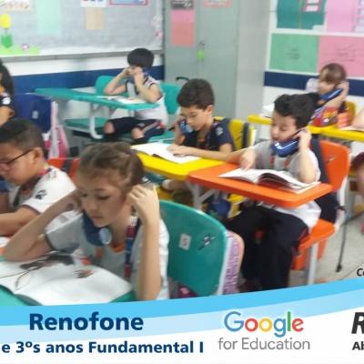 renofone (3)