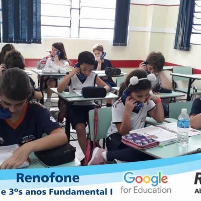 renofone (35)