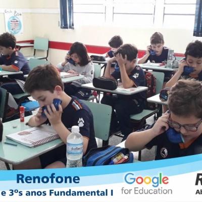 renofone (36)