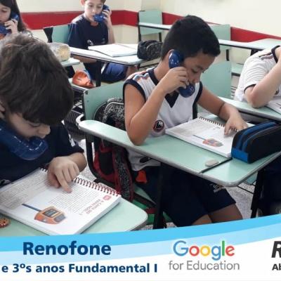 renofone (37)