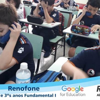 renofone (38)