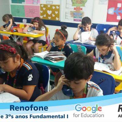 renofone (4)