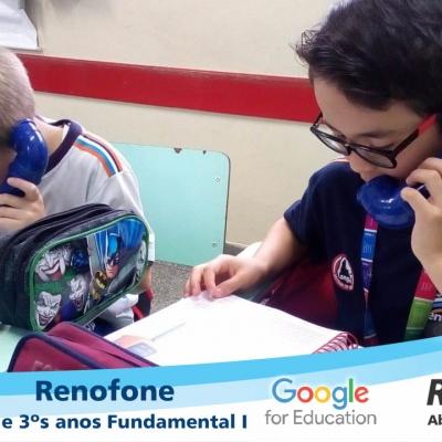 renofone (40)