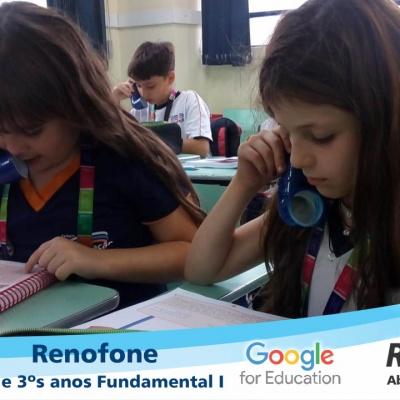 renofone (41)
