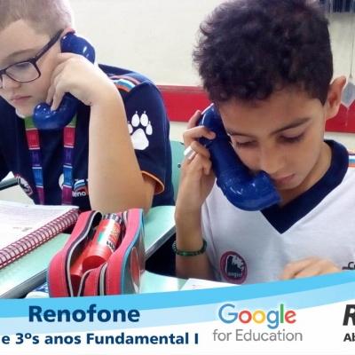 renofone (43)