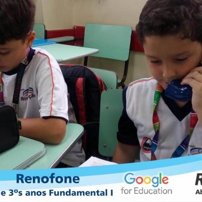 renofone (44)