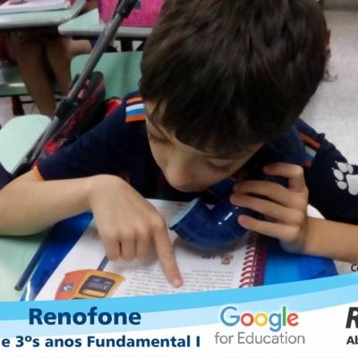 renofone (45)