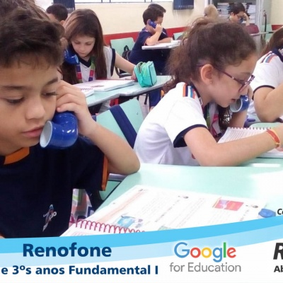 renofone (46)