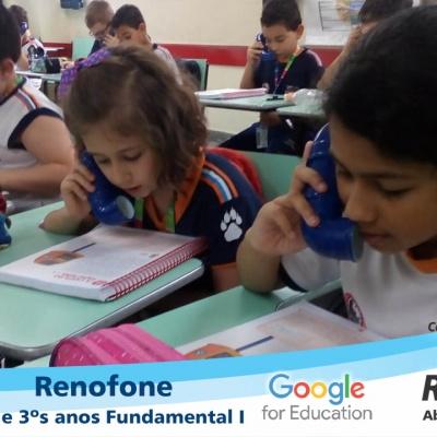 renofone (47)