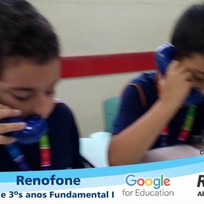 renofone (48)