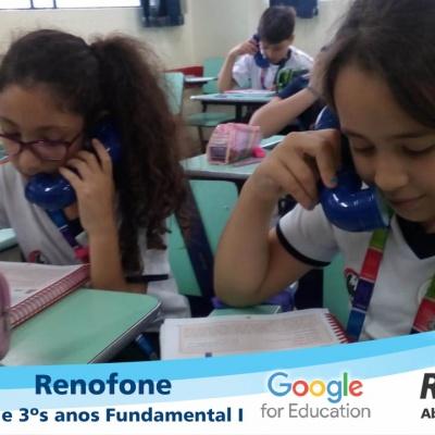 renofone (49)