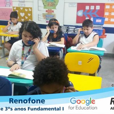 renofone (5)