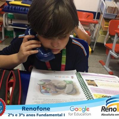 renofone (56)