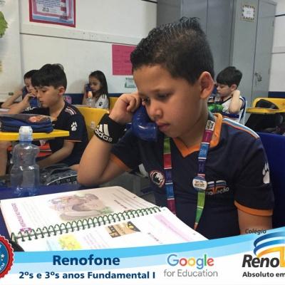 renofone (59)