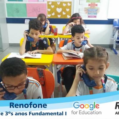 renofone (6)