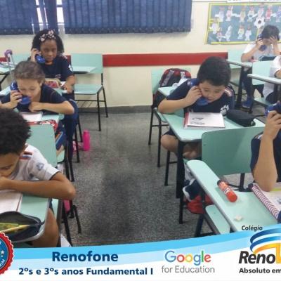 renofone (61)