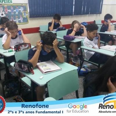 renofone (62)