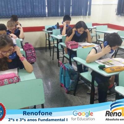 renofone (63)