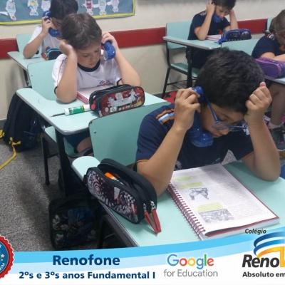 renofone (65)