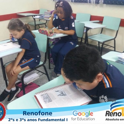 renofone (66)