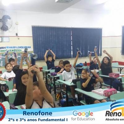 renofone (68)