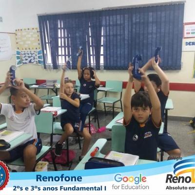 renofone (69)