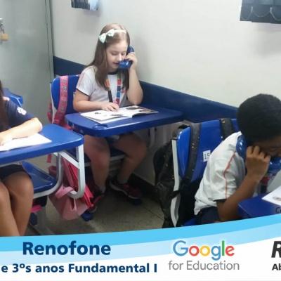 renofone (7)