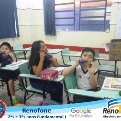 renofone (70)