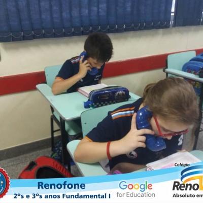 renofone (72)