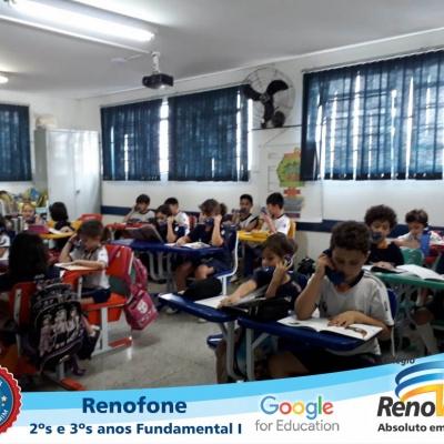 renofone (74)