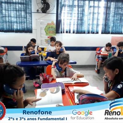 renofone (75)