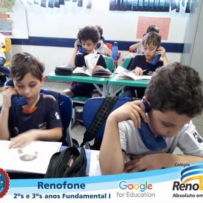 renofone (78)