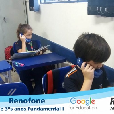 renofone (8)
